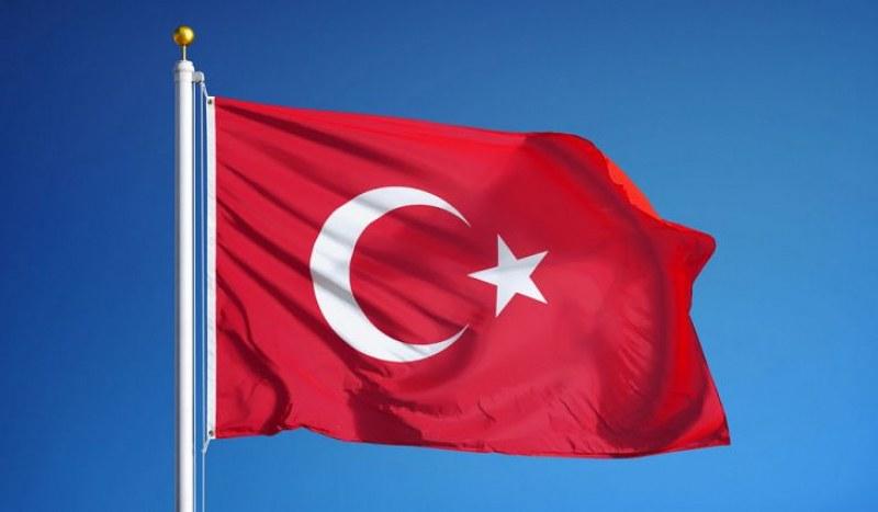 Провеждат повторно изборите в Истанбул