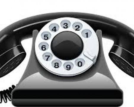 МВР с денонощен телефон за изборни нарушения