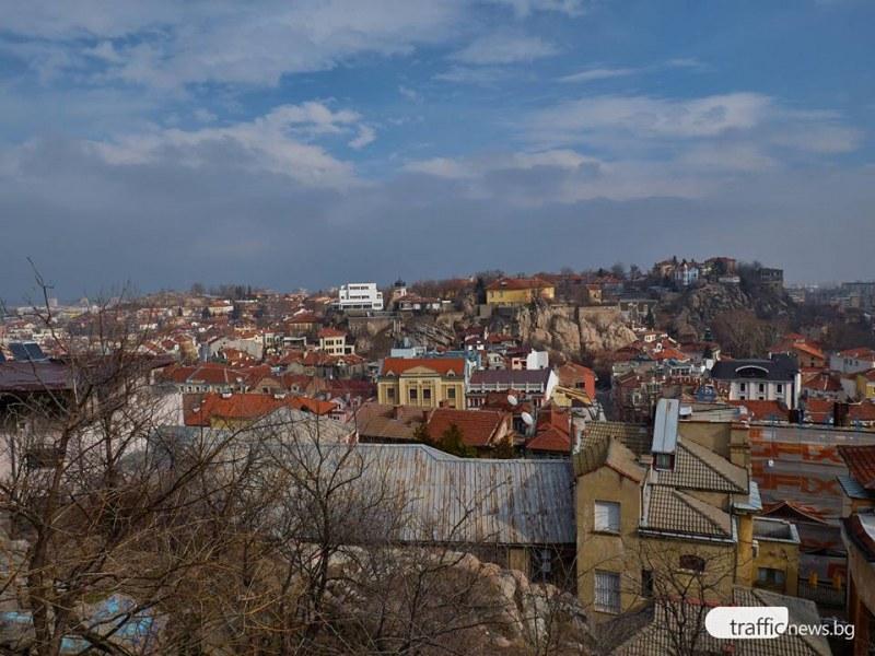 Пловдив става домакин на три изложби, които откриват днес