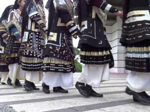 Каракачани и татари ще демонстрират кулинарни умения в Пловдив