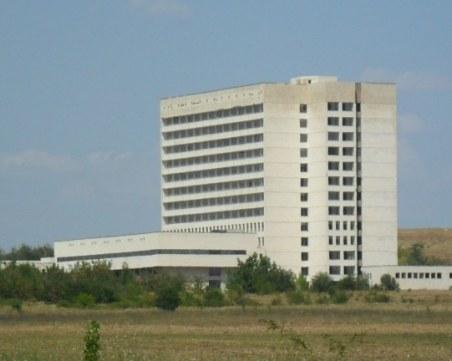 От павилион в модерна болница – правителството даде 27 млн. на Ямбол