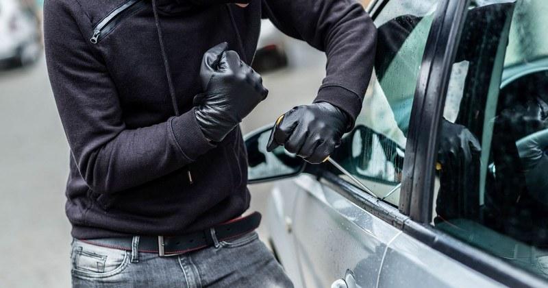 Правни промени за правда: Крадеш кола, лежиш я като за убийство!?