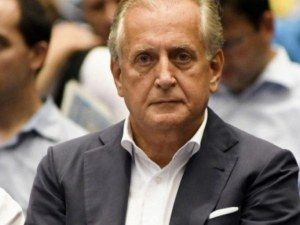 Имаме сделка! Срещу 50 млн. евро Спас Русев взе Телеком Албания