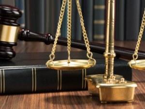 На съд в Пловдив: Мъж укрил над половин милион лева ДДС