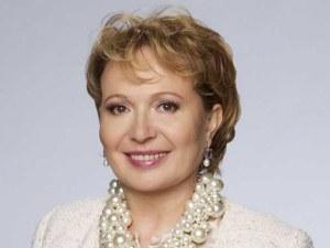 Нова телевизия се разделя със Силва Зурлева