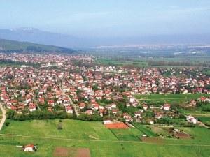 Две училища, две забавачки, 6000 жители… Лозен, което не ще да е град