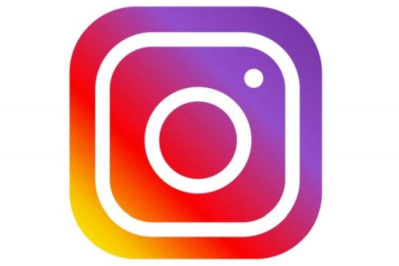 Instagram блокира антиваксър хаштаговете