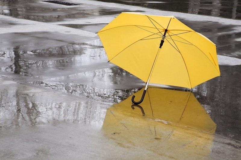 Почивните дни – по-топли! Идната седмица: Хладна и дъждовна