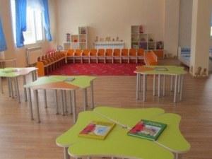 След първо класиране: 7146 деца в София остават без място в забавачка