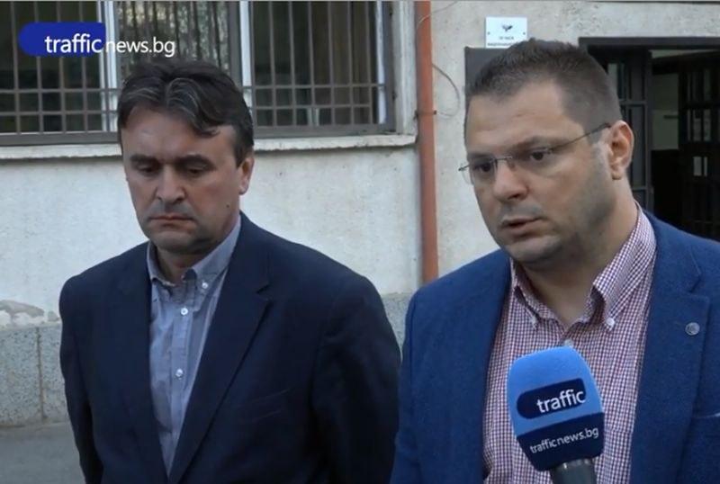 Разширяват периметъра на издирването в Костенец, местните се страхуват
