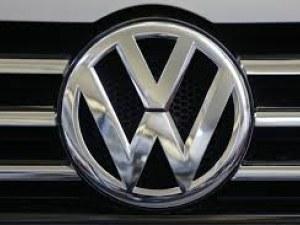 Volkswagen на крачка да избере
