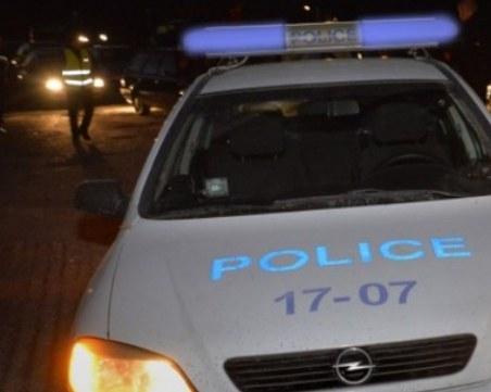Мъж загина, други двама пострадаха при катастрофа на АМ