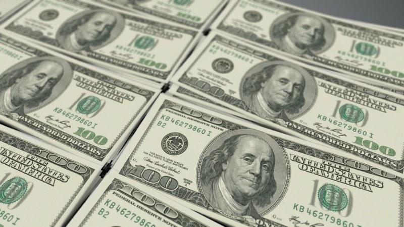 В Китай има 285 милиардера с общо $996 млрд., в САЩ са над два пъти повече