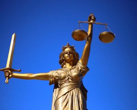 Катаджия осъди шофьор за клевета? Обвинили го в рушвет за 10 лева