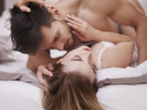Сексът с бившия - плюсове, минуси и какво да имаме предвид