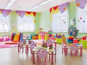 Ще строят 2 нови детски градини в София