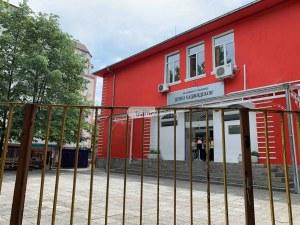 След гонката с дилъри: Извънредна среща на родители в Душото в Пловдив