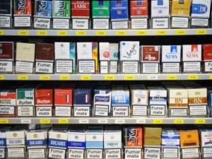 Удариха по джоба и пушачите! Цигарите изненадващо тръгнаха нагоре
