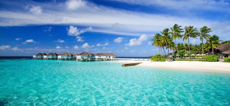 Екзотични почивки. Времето на отпуските наближава. Накъде да се отправим?