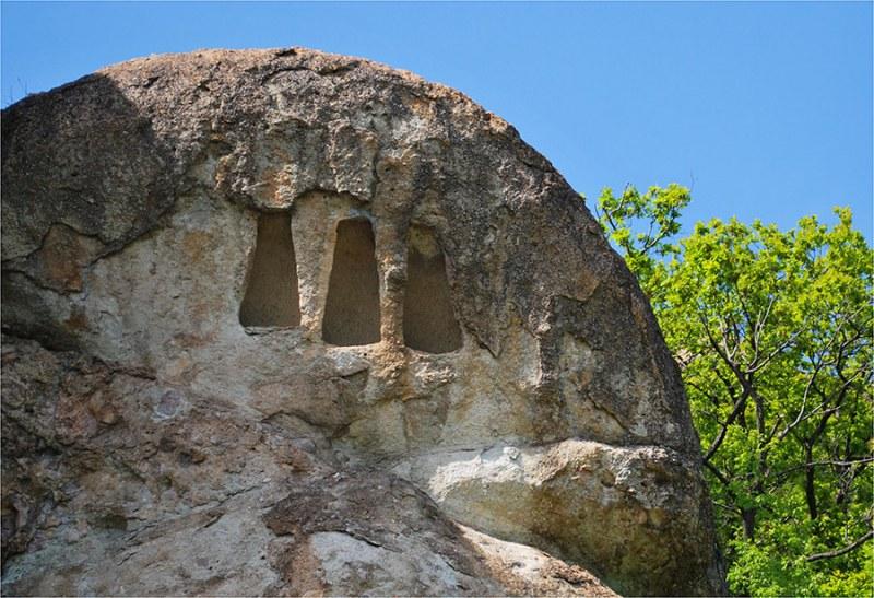 Среща с дивата природа само на 30 километра от Асеновград