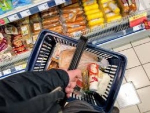 Водка, зехтин, мляко, консерви… от една марка – на европроби за двоен стандарт