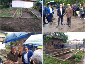 МУ-Пловдив с нов супермодерен учебен корпус, 6 млн. отиват за градежа му