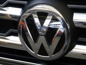 Турция или България? Кой ще спечели битката за VW? Решението няма да е скоро!