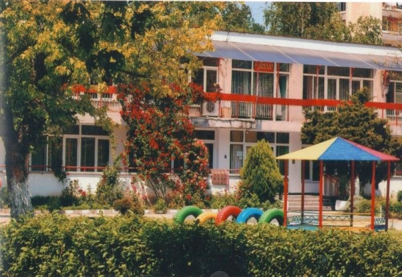974 деца са кандидатствали за ясли в Пловдив, а местата са само 51