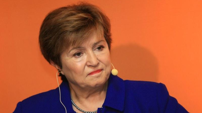 Готвят българка за шеф на Еврокомисията