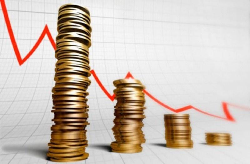 Инфлация има, априлската е 0,5%, а от началото на 2019-а – 1,7 на сто