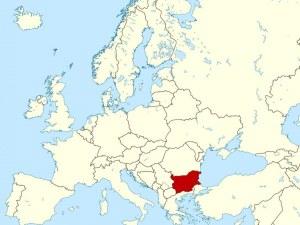 България е малка, затова трябва да ни интересува!