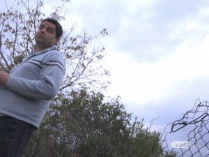 Часове преди смъртта си Вальо от Костенец пред TrafficNews: Чане ще стреля на месо!