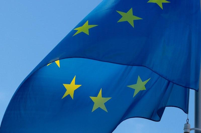 Апокалиптична прогноза на европейците – съюзът ще се разпадне до 20 г.!