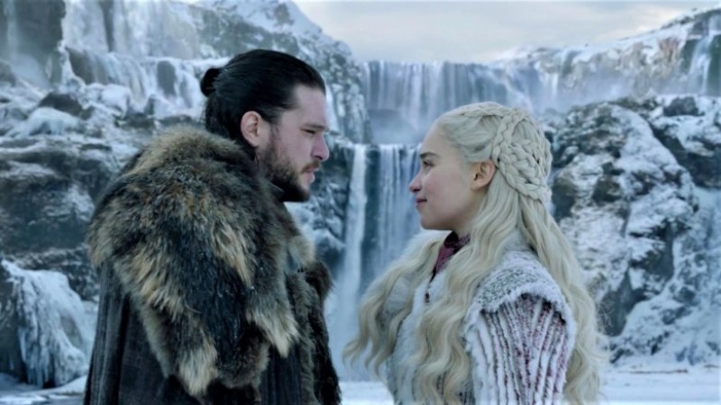 Фенове на Game of thrones пуснаха петиция за презаснемане на сезона