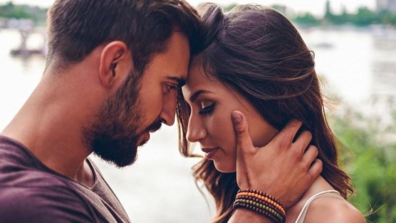 Как да имате по-силна връзка със своя партньор?