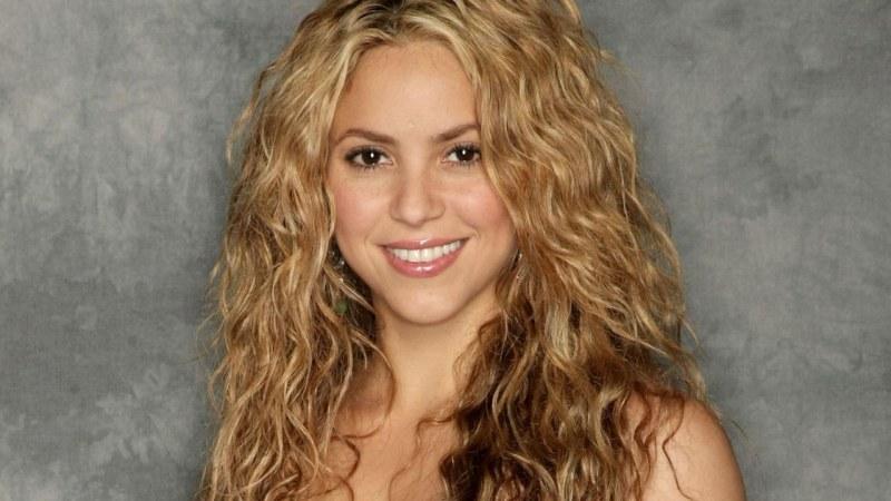 Съдът оправда Шакира по обвинение за плагиатство