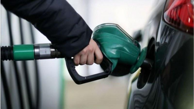 Цените на петрола скачат, напрежението в Близкия Изток ескалира