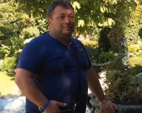 Полицейски шеф отърва затвора за катастрофа, в която уби шофьор