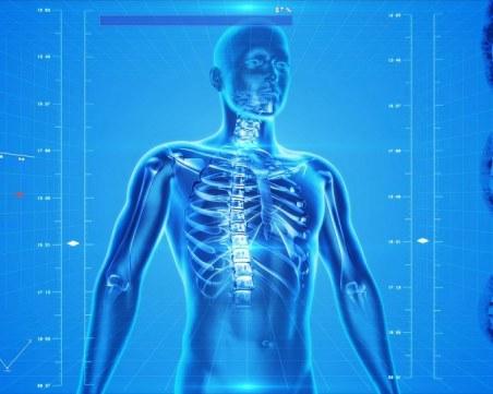 Тихият убиец на 21 век: Мръсният въздух причина за рак, деменция, диабет...