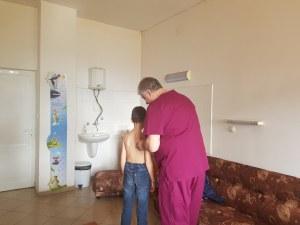 Окончателно: Дават на джипитата отсрочка, за да направят специализация