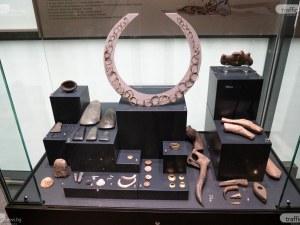 Съкровищата на България, концерти и изложби за Европейската нощ на музеите в Пловдив