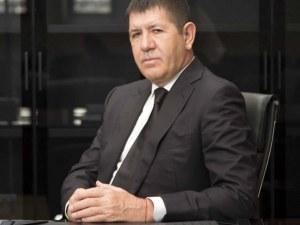 Самуилов обяви: Предстоят важни решения в Ботев