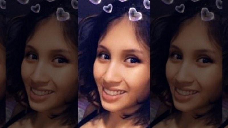 Зловещо убийство в Чикаго! 19-годишна родилка удушена, бебето – изрязяно от корема