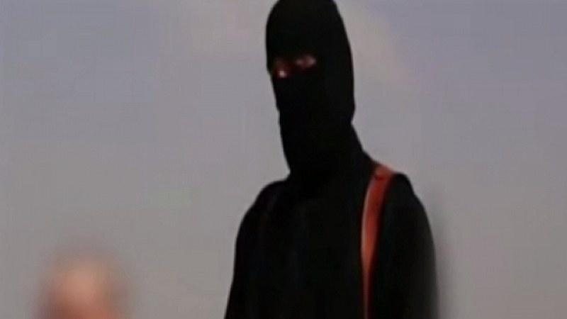 Разказаха как са открили и ликвидирали един от най-кръвожадните джихадисти