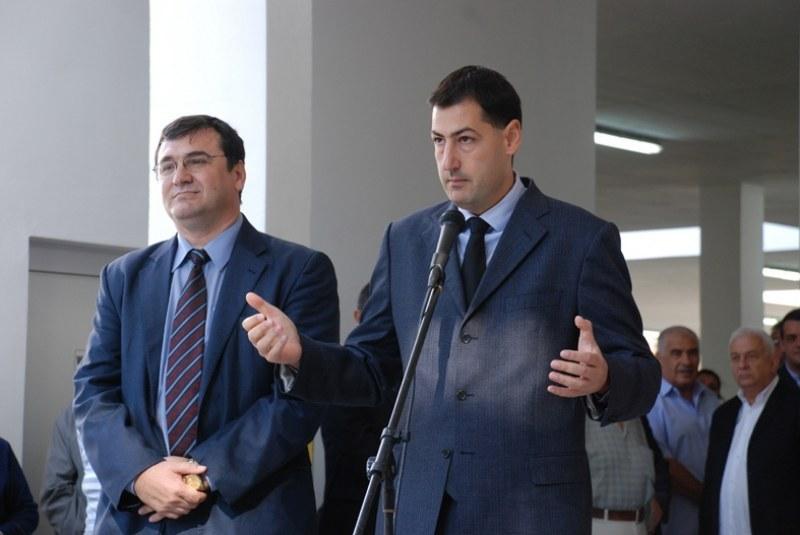 Ще реши ли евровотът кой ще е новият кмет на Пловдив, или да очакваме ли пак Тотев срещу Славчо?