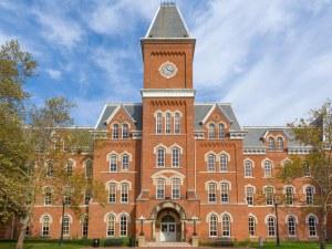 Лекар е насилил сексуално над 170 студенти в САЩ