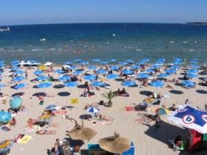 Няма 50 % свободна зона по плажовете на Черноморието? Вземат концесията