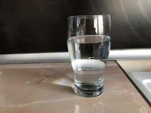 Как да си направим жива вода в домашни условия?