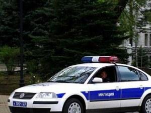 Откраднаха над 5 милиона рубли от жена в Русия, тя се оказа безработна