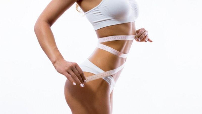 3 мита за метаболизма, които ви пречат да отслабнетe